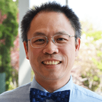 Mark Fung, M.D., PhD