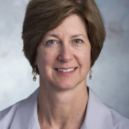 Karen Kaul, MD, PhD