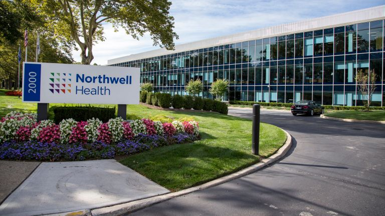Northwell Health Laboratories  The 10-Year Outcomes After Deciding to Keep the Lab